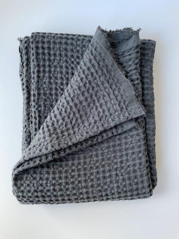 linnen deken